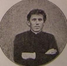 Витольд Пашкевич