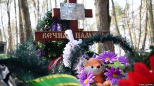 CК отказался возбуждать уголовное дело из-за смерти ребенка на уроке физкультуры в Быховском районе