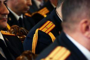 Милиция Могилевской области 101-ый день рождения встречает на фоне скандалов