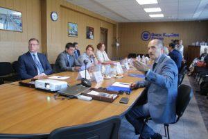 Завод холдинга «Омск Карбон Групп» проиграл суд омскому блогеру, который рассказал о влиянии предприятия на экологию