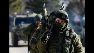 Дэпутаты парламента адмовіліся выказваць сваю пазіцыю наконт пагрозы аб'яднання Беларусі і Расіі