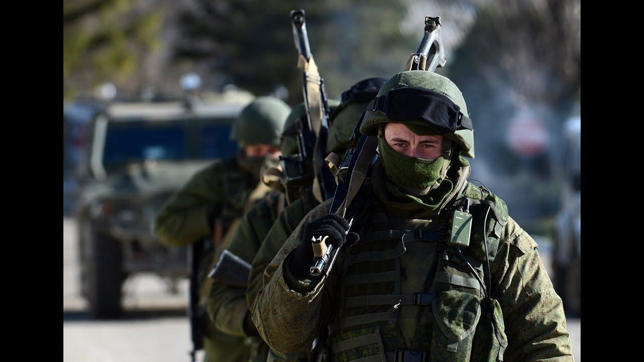 Депутаты парламента отказались высказывать свою позицию по поводу угрозы объединения Беларуси и России