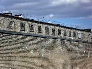 Жизнь в СИЗО: лишение свободы не значит лишение здоровья