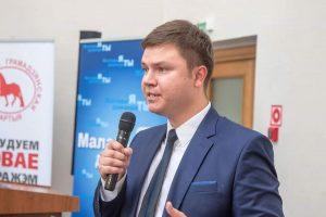 Бывший учитель из Могилева рассказал, что не так с местными школами