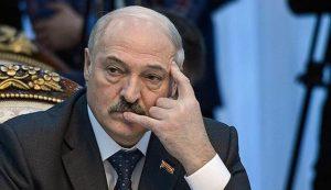 Здоровье Лукашенко – тайна? Могилевчанин не смог узнать, насколько дееспособен действующий президент Беларуси