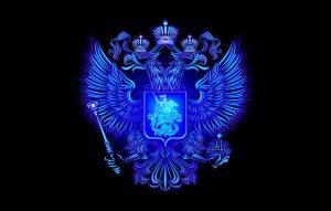 Хто галоўны правадыр расійскай прапаганды ў Магілёве? Разбіраемся