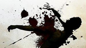 Из-за кровавой драмы в Могилевской области могут расстрелять невиновных?