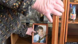 Следчы камітэт аднавіў праверку па факце смерці школьніка ў Быхаўскім раёне