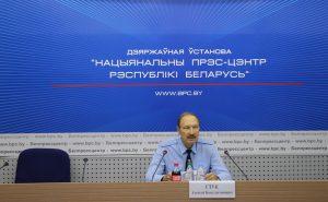 Прокуратура назвала действия милиции при массовой облаве на цыган «добросовестной отработкой»