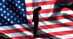 В США на федеральном уровне снова будут казнить людей. Как отличается смертная казнь в Штатах и в Беларуси?