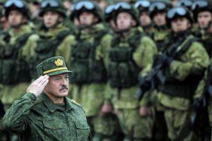 Новые правила призыва в армию — в одной картинке (ИНФОГРАФИКА)