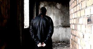 «Мы против смертной казни». Правозащитники подготовили короткометражку про историю человека, которого расстреляли за чужое преступление ВИДЕО