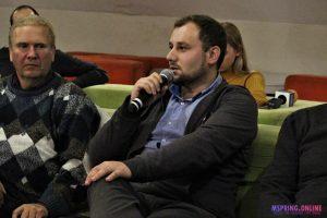 Милиция в третий раз за год отказалась удовлетворять жалобу «Омск Карбон»