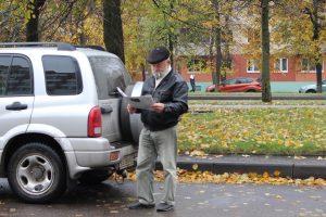 Магілёўскія праваабаронцы нагадалі гараджанам, чаму варта выступіць супраць смяротнага пакарання ФОТА