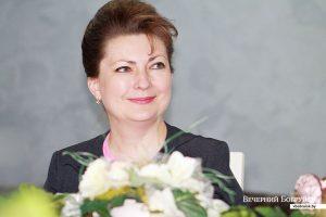 В Бобруйске на одном округе с выборов снялись сразу два кандидата-бюджетника. Им противостояла действующая депутат парламента