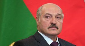 В Бобруйске местная газета и типография отказались печатать программу кандидата из-за слов «С Лукашенко у страны нет будущего»