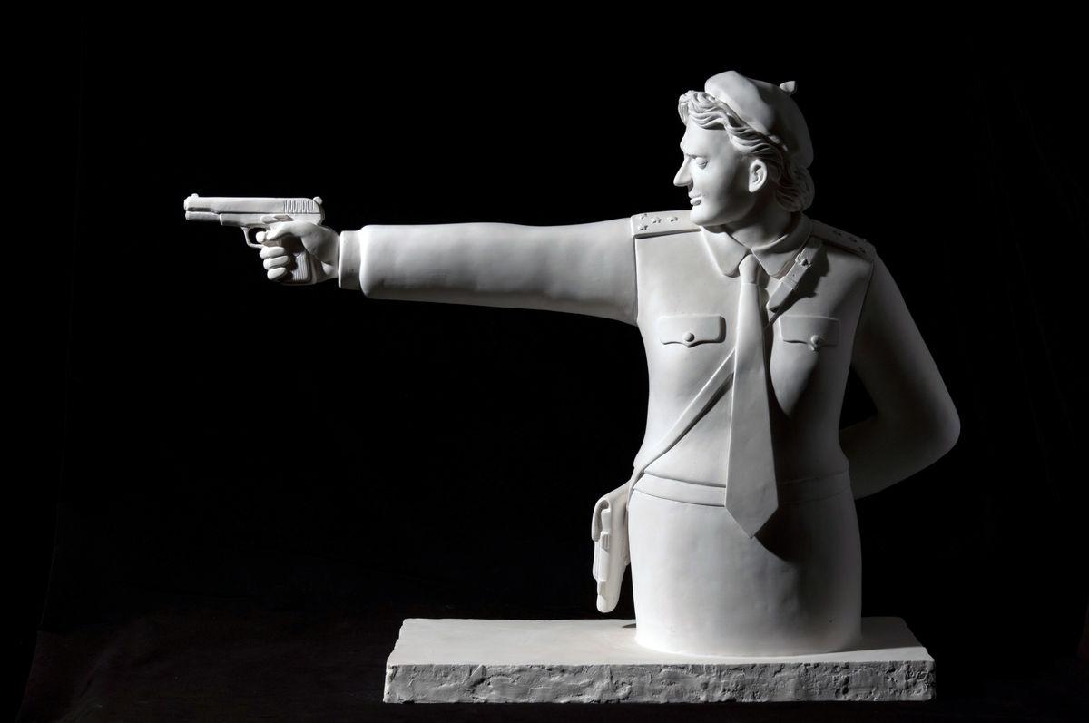 Смертная казнь братьям из Черикова. Все могло бы сложиться иначе, но власти стреляют в себя