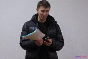 Магілёўскі абласны суд адправіў на новы разгляд справу аб экстрэмізме ў «Аднакласніках»