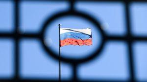 Коронавирус «убивает» пророссийские организации в восточной Беларуси
