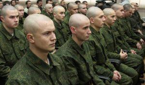 Лекция по правам призывника в Могилеве – 9 марта