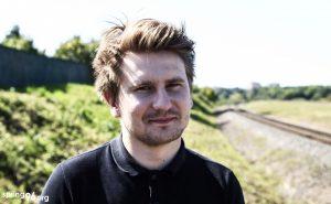 Месть продолжается: задержан правозащитник Алесь Бураков