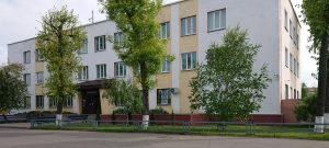Эхо арестов: условия содержания в Октябрьском РОВД Могилёва можно приравнять к пыткам