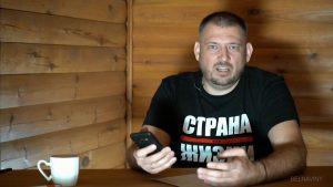 Страна для жизни. Водителям блогера Тихановского не отдают их автомобили