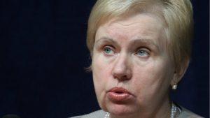 Могилевчанин пожаловался на насильственный сбор подписей за Лукашенко. Глава ЦИК Ермошина ответила ему, что тот «присвоил себе мнимые полномочия»