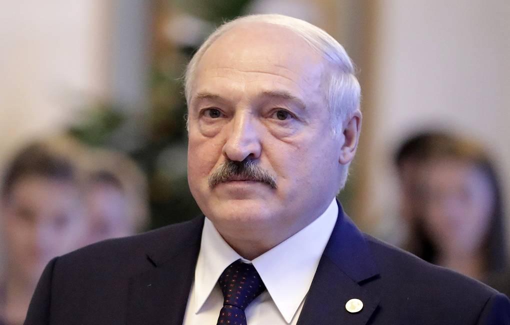«Я раскаиваюсь в своем поступке». Могилевчане отзывают свои подписи в поддержку Лукашенко ФОТОФАКТ