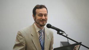 «Вечерний Могилев» опубликовал открытое письмо в Минздрав. Против контрацепции, абортов, ЭКО и информационных стендов про СПИД